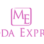Modaexpress