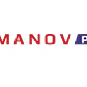 romanov-print