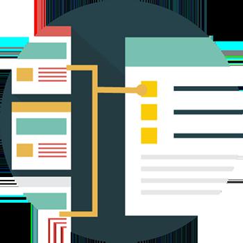 Группировка и кластеризация запросов