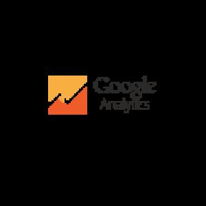 Подключение Google Аналитики