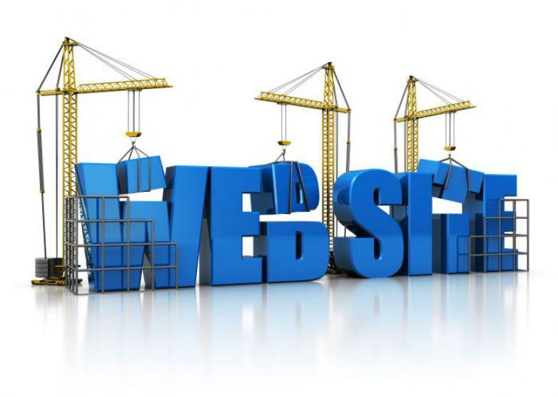 Делаем сайты для людей