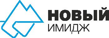 Создание корпоративного сайта New-Image.su