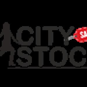 City Stock