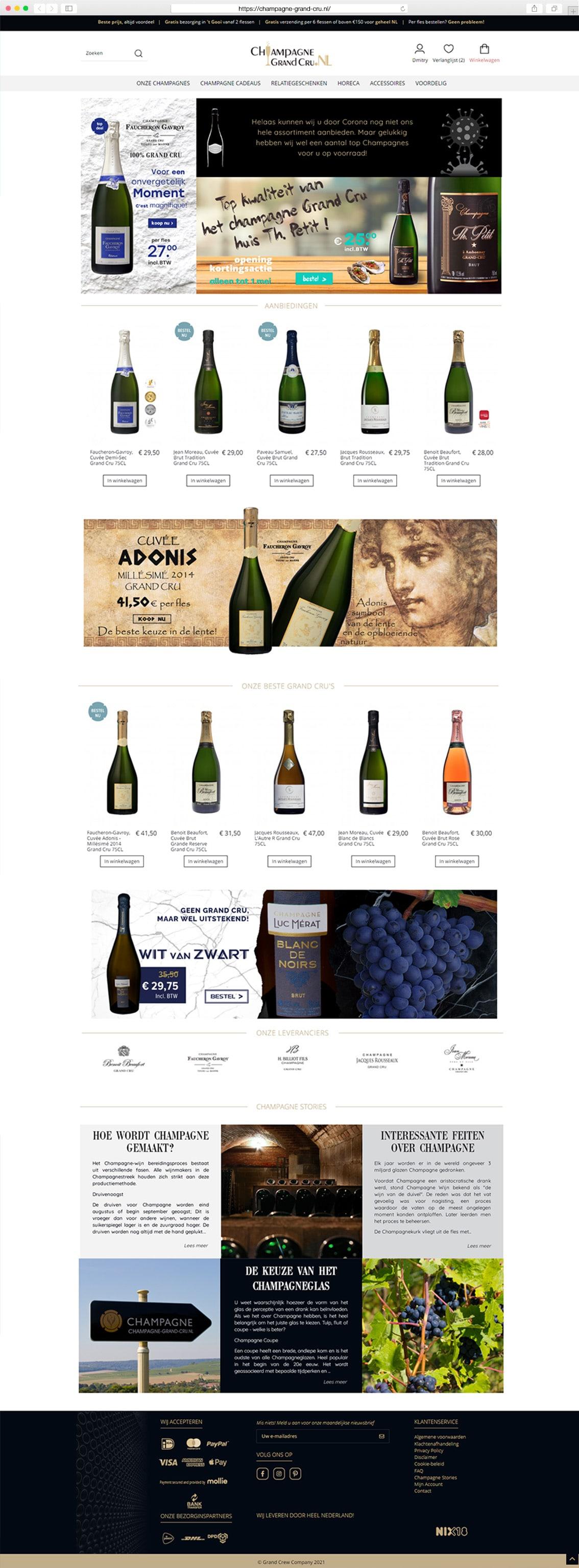 champagne-homepage-min