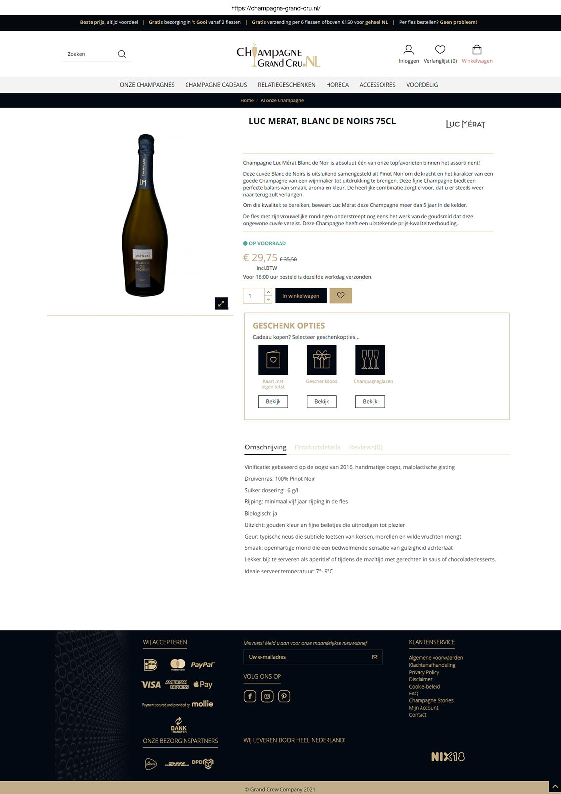 champagne-product-min